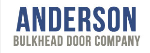 Welcome to New England's premier bulkhead door specialist.